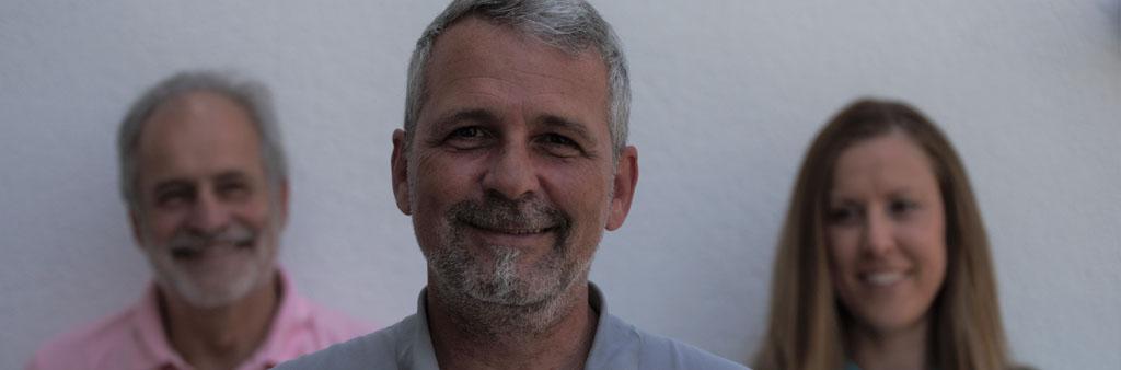 Dr. med. Tassilo Mathiowetz